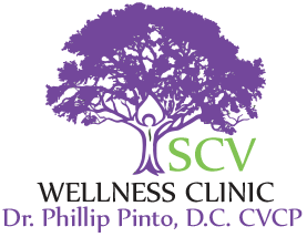 SCV Wellness Clinic