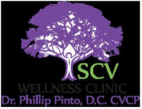 SCV Wellness Clinic